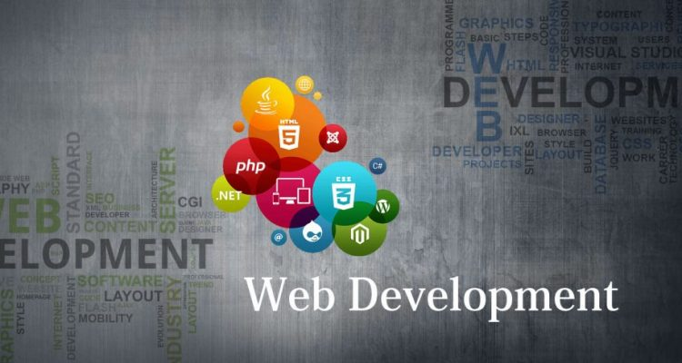 Cheap web development – why you shouldn't fall prey!